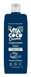 Scalp Conditioner