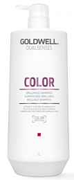 Dualsenses Color Brilliance Shampoo MAXI