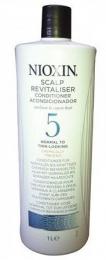 Scalp Revitaliser Conditioner 5 MAXI