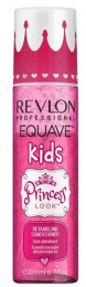 Equave Kids Princess Look Detangling Conditioner MINI