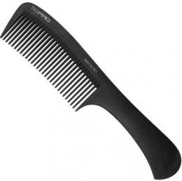 PRO Hand Comb