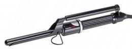 Dial-A-Heat Marcel Iron 16 mm-2241TDE
