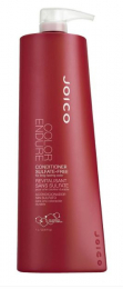 Color Endure Conditioner MAXI
