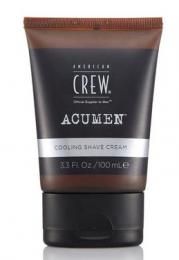 Acumen Cooling Shave Cream