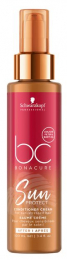 BC Bonacure Sun Protect Conditioner Cream
