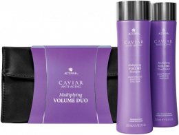 Caviar Multiplying Volume Duo