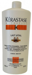 Nutritive Lait Vital Irisome MAXI