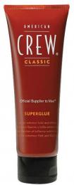Classic Superglue
