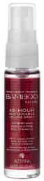 Bamboo Volume 48-Hour Sustainable Volume Spray MINI