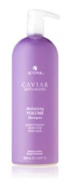 Caviar Multiplying Volume Shampoo MAXI
