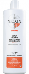 Scalp Therapy Revitalizing Conditioner 4 MAXI