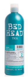 Bed Head Urban Anti+Dotes Recovery Conditioner MAXI