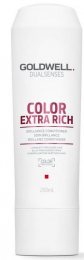 Dualsenses Color Extra Rich Brilliance Conditioner