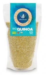 Quinoa bílá BIO 250g