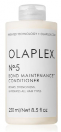 No. 5 Bond Maintenance Conditioner