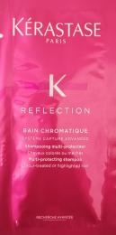 Reflection Bain Chromatique Sachet