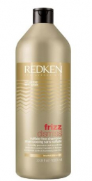 Frizz Dismiss Shampoo MAXI