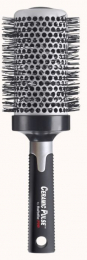 Ceramic Brush BABCB4E