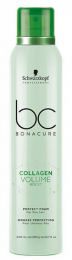 BC Bonacure Collagen Volume Boost Perfect Foam