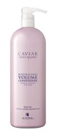 Caviar Bodybuilding Volume Conditioner MAXI