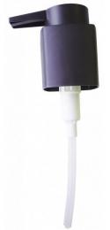 Pump 1.000 ml Deep Cleanser