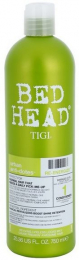 Bed Head Urban Anti+Dotes Re-Energize Conditioner MAXI