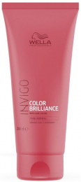 Invigo Color Brilliance Vibrant Color Conditioner Fine