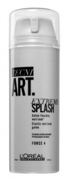Tecni.Art Extreme Splash