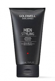 Dualsenses Men Power Gel