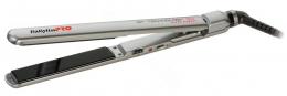 Sleek Expert Styler-2072EPE