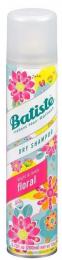 Dry Shampoo Floral Essences