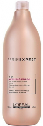 Série Expert Vitamino Color A-OX Conditioner MAXI