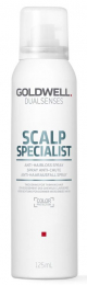 Dualsenses Scalp Specialist Anti-Hairloss Spray