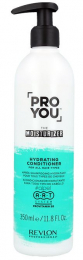 Pro You The Moisturizer Hydrating Conditioner