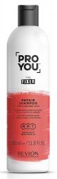 Pro You The Fixer Repair Shampoo