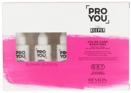 Pro You The Keeper Color Care Boosters