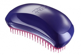 Salon Elite Purple Crush