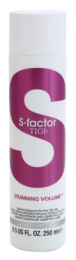 S-Factor Stunning Volume Conditioner