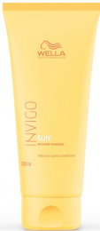 Invigo Sun After Sun Express Conditioner