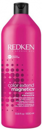 Color Extend Magnetics Shampoo MAXI