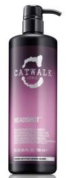 Catwalk Headshot Reconstructive Shampoo MAXI
