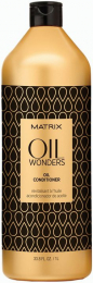 Oil Wonders Oil Conditioner MAXI