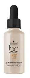 BC Bonacure Q10+ Time Restore Rejuvenating Serum