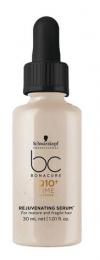 BC Bonacure Q10+ Time Restore Rejuvenating Serum