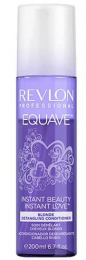 Equave Instant Beauty Love Blonde Detangling Conditioner