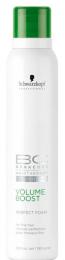 BC Bonacure Volume Boost Perfect Foam