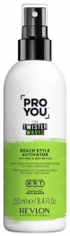 Pro You The Twister Waves Spray