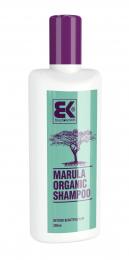 Marula Shampoo