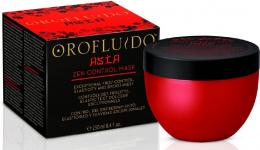 Orofluido ASIA Zen Mask
