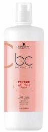 BC Bonacure Peptide Repair Rescue Conditioner MAXI